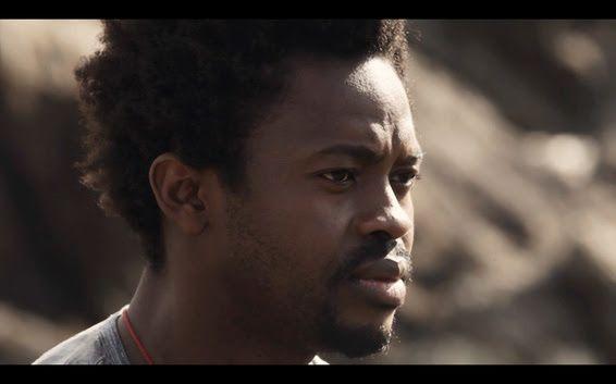 Moh! Kouyaté, le clip de Lundo / CHANSON MUSIQUE / ACTUALITES