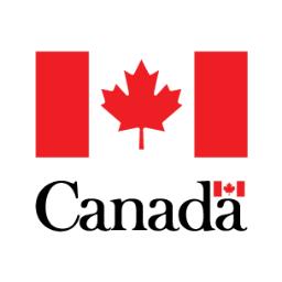 BALADE AU CANADA / TOURISME / CULTURE