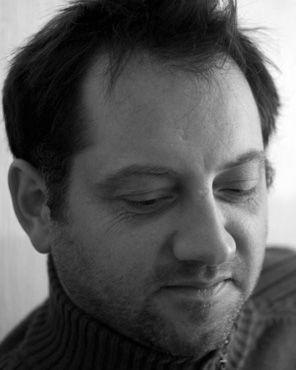 Fred Vervisch / DESSINATEUR / ROUEN