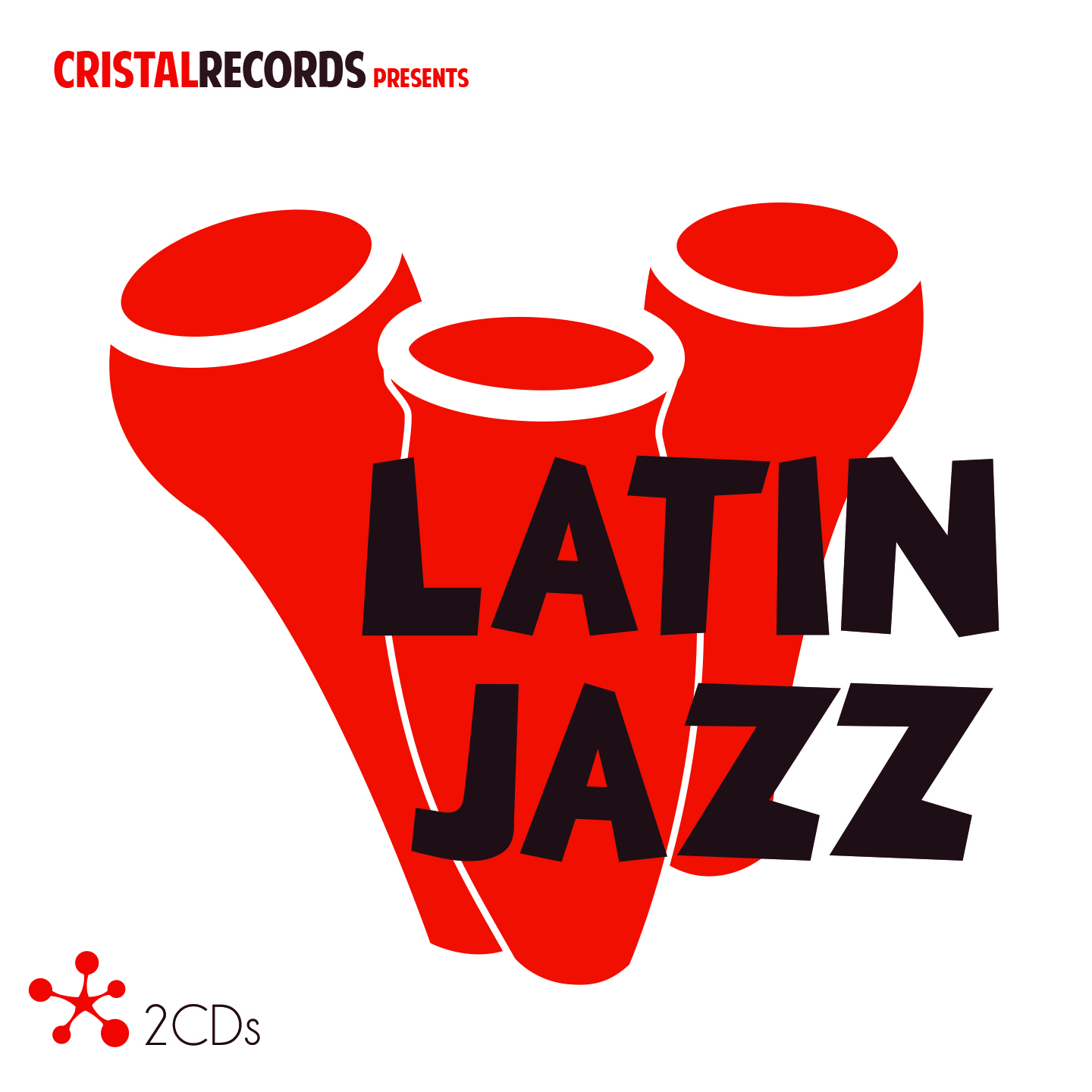 latin jazz Chuchito valdes' father chucho and grandfather bebo are members of the cuban valdes musical dynasty dionisio ramón emilio valdés amaro (october 9, 1918 – march 22, 2013), better known as bebo valdés, was a cuban pianist, bandleader, composer and arranger.