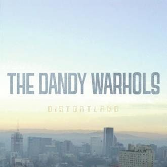 The Dandy Warhols - Le clip de You Are Killing Me disponible! / CHANSON MUSIQUE / ACTUALITE