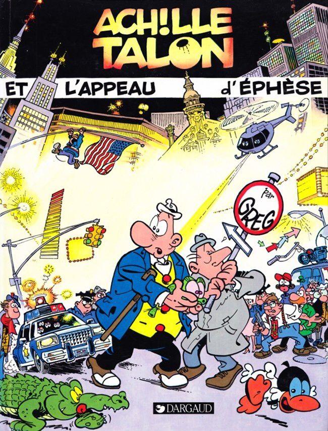 L'APPEAU D'ECOUILLE / UN CANULAR DE POTACHES / HUMOUR