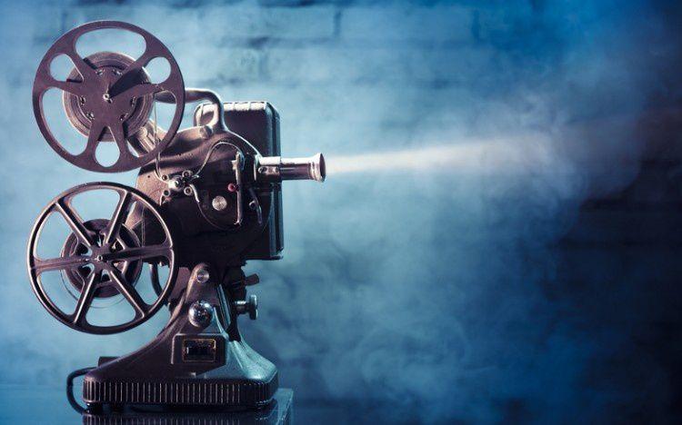 FILMS ET REPLIQUES CULTES / CINEMA / CULTURE