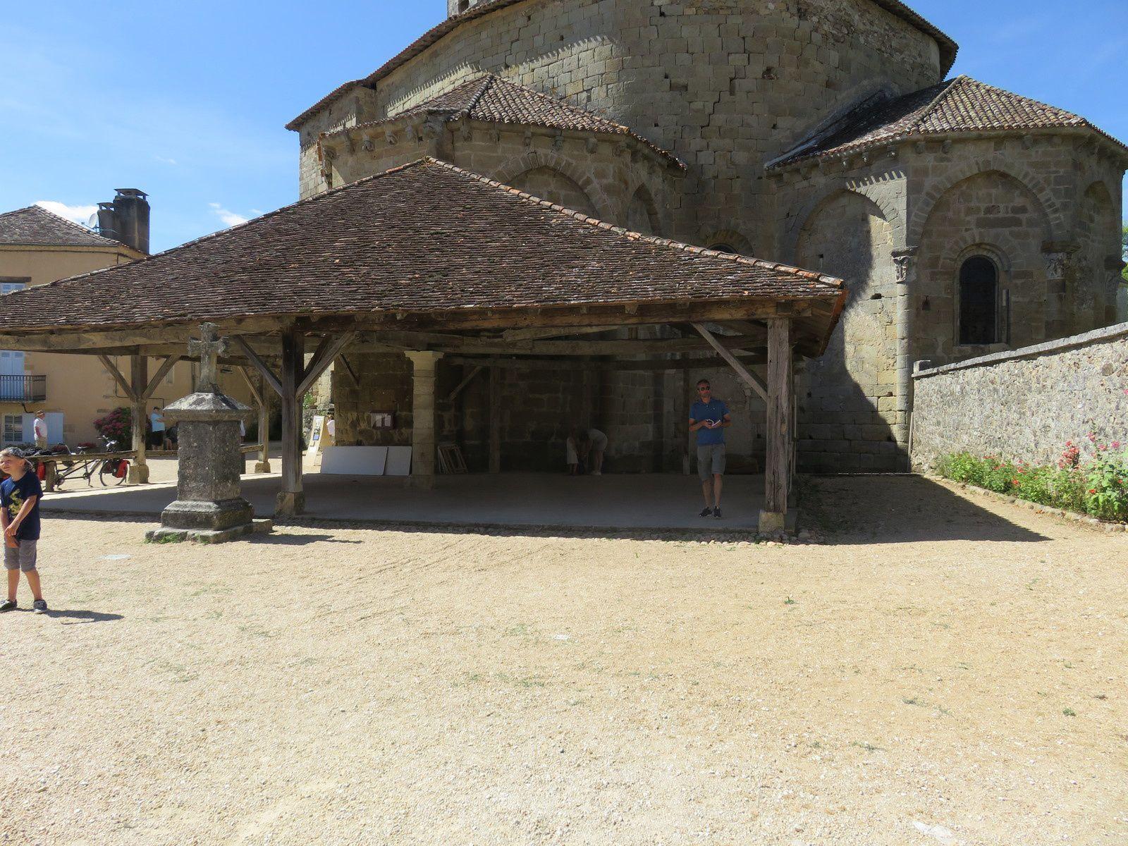 SAINTJEAN DE CÔLE / PERIGORD VERT / DORDOGNE / TOURISME