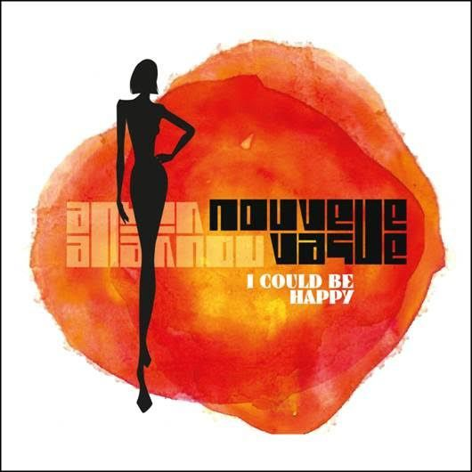 Projection &amp&#x3B; Showcase Nouvelle Vague : le 6 oct au Grand Train / CHANSON MUSIQUE / ECOUTE / ACTUALITE