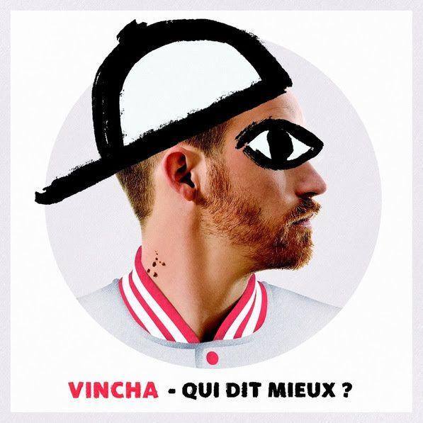 Vincha : Le Temps d'une Nuit // Nouveau clip / CHANSON MUSIQUE / ACTUALITE