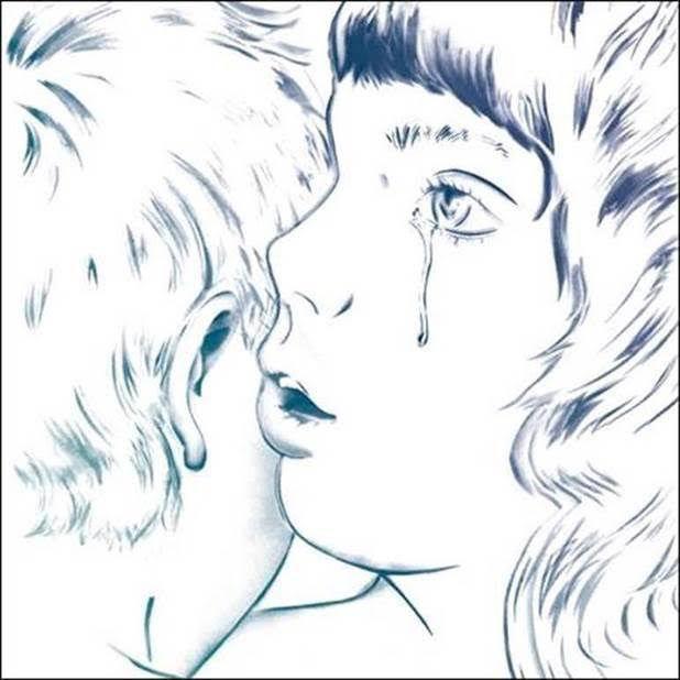 HERCULES &amp&#x3B; LOVE AFFAIR - Nouvel album disponible le 1er Septembre / CHANSON MUSIQUE / ACTUALITES