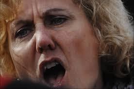 Sarkozy peut compter sur Nadine Morano !