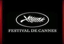 GODF : Jean Zay, le Festival de Cannes et la Franc-Maçonnerie.