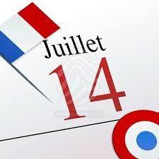Le 14 juillet, fête nationale, fête maçonnique ?
