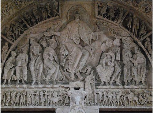 &quot&#x3B;Jésus est-il Dieu&quot&#x3B;, par André Gounelle
