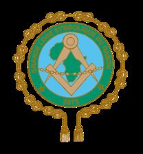 Les 40 ans de la Grande Loge Symbolique du Gabon.