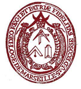 GLDF : Conférence de Jean-Pierre Changeux le 11 septembre 2015 à Marseille : &quot&#x3B;L'homme augmenté, progrès ou danger pour l'Humanité?&quot&#x3B;.