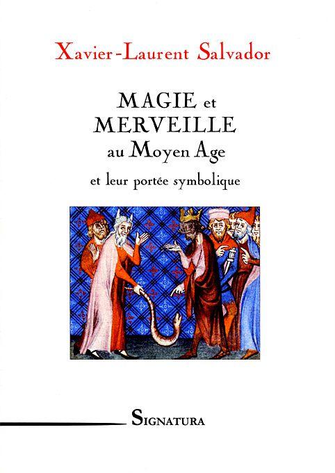 2CAL1 : Mythes, croyances, symboles, de l'Antiquité, Moyen-Âge, Renaissance à nos jours. Avec Xavier-Laurent Salvador et Jean-Jacques Zambrowski le 8 janvier 2016.