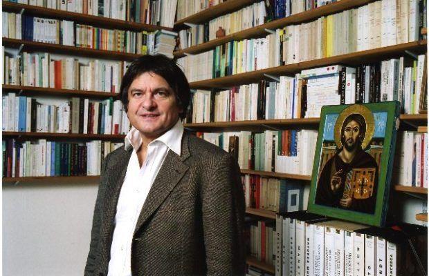 GODF : « Quand les Sages Grecs nous aident à vivre », conférence publique de Bertrand Vergely le 26 avril 2017 à Paris