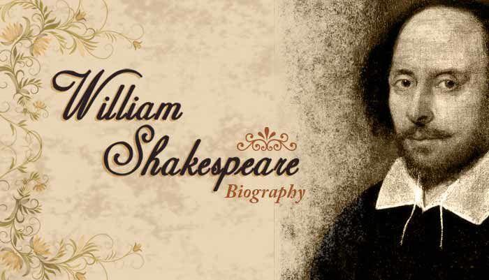 GLNF :  William Shakespeare ou la reconstruction de l'harmoniepar Chantal SCHÜTZ, Conférence publique le 19 octobre 2017.