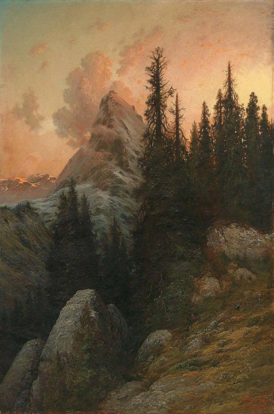 """Expo Rétrospective:  Gustave Doré """"L'imaginaire au pouvoir"""""""