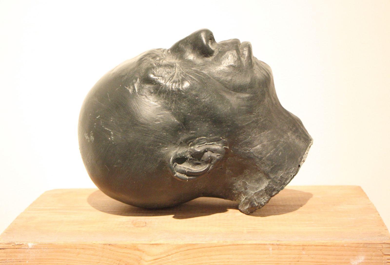 Head, 2011