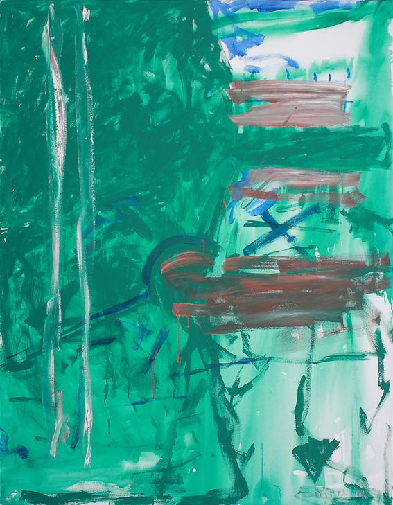 """""""Grand canal"""", 1999"""