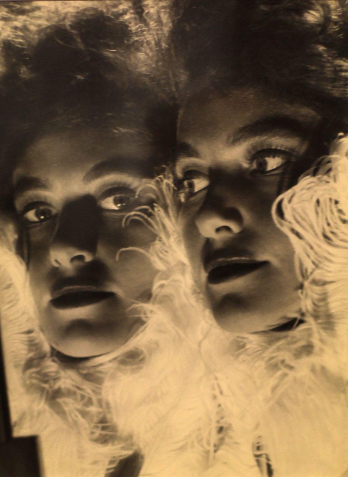 """""""Ruth Haurwitz"""", 1937 de Philippe Halsman"""