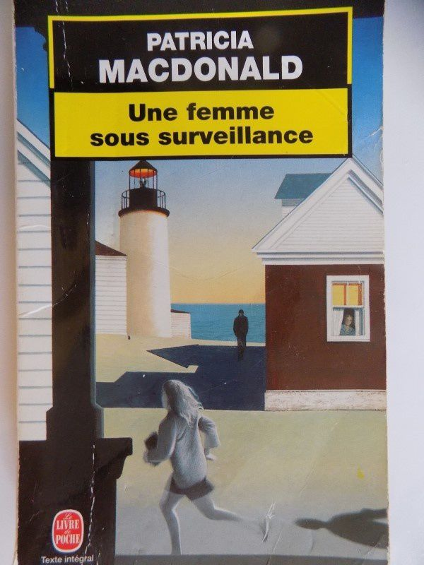 MERCI LES COPINES -