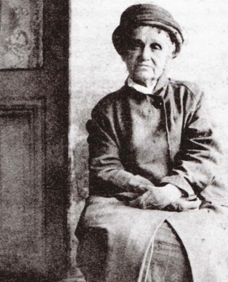 Camille Claudel,