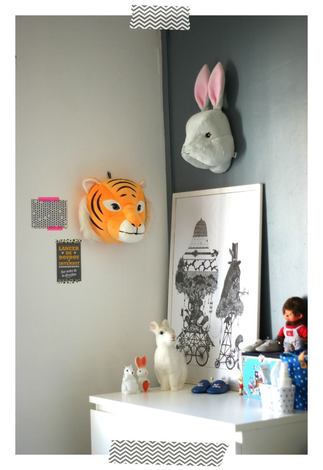 H m home enfants paris yummy yo - H m home paris adresse ...