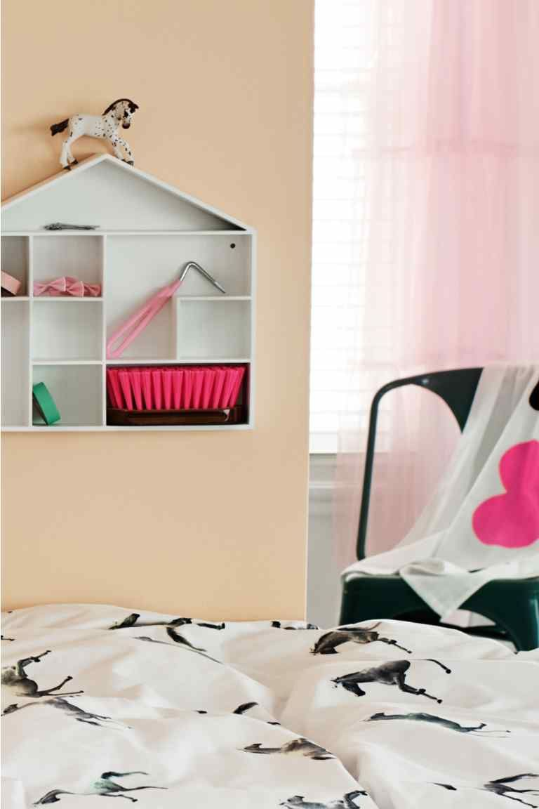 h m home enfants paris yummy yo. Black Bedroom Furniture Sets. Home Design Ideas