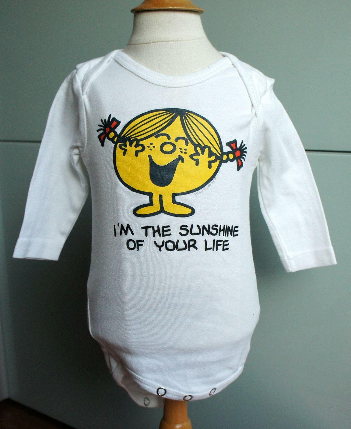 Vide-dressing des mamans blogueuses