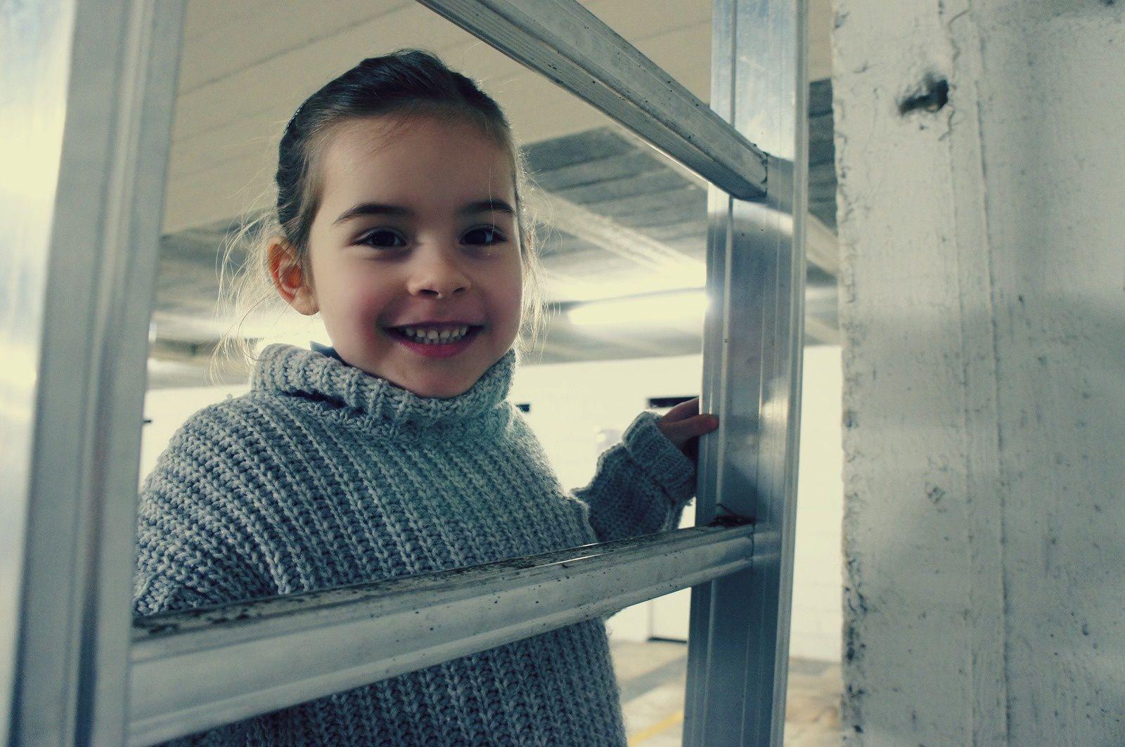 Crédits photos: A Mama's Blog - Zara - Les Casse-Pieds