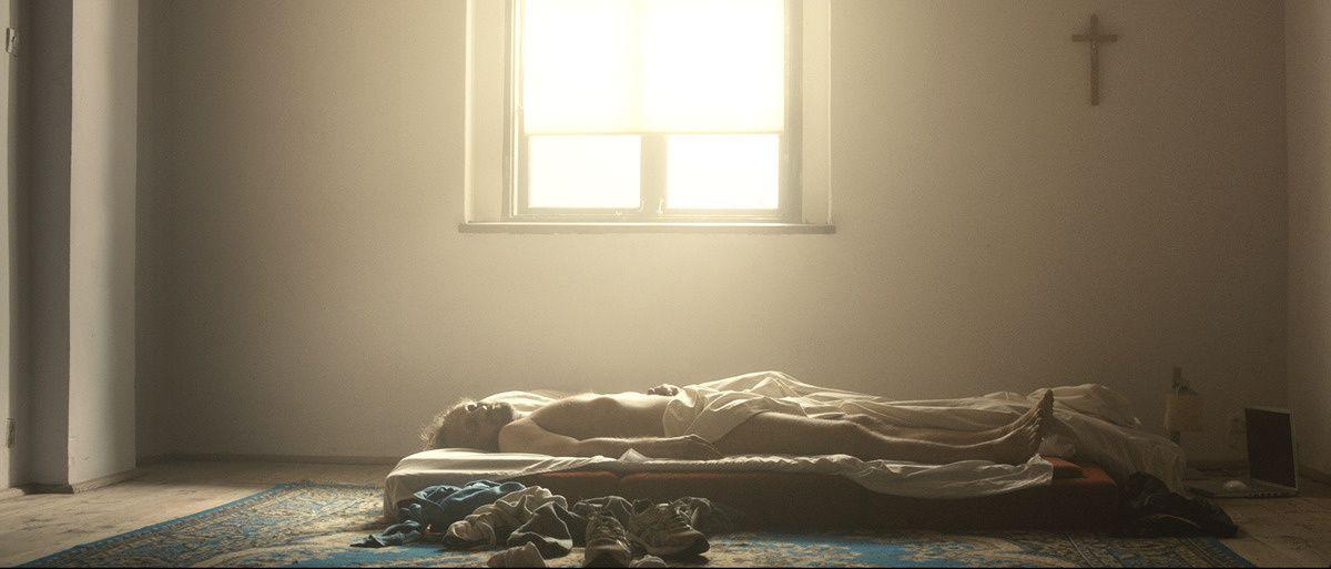 Aime et Fais ce que tu veux Long métrage produit en 2013 réalisé par Malgoska Szumowska.