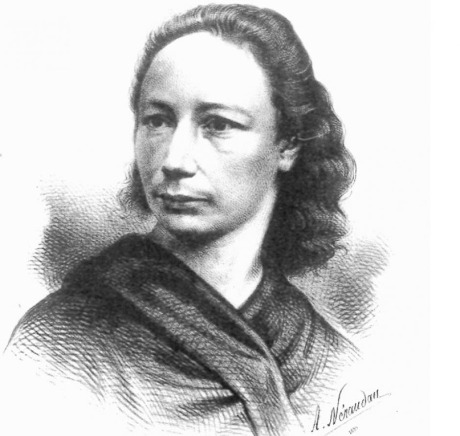 Louise Michel (Néraudan)