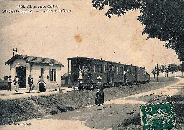 Moulin à marée des loges. Saint-Just Luzac. Marennes.