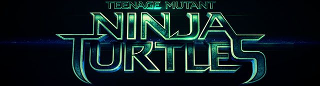 Ninja Turtles : 1° trailer