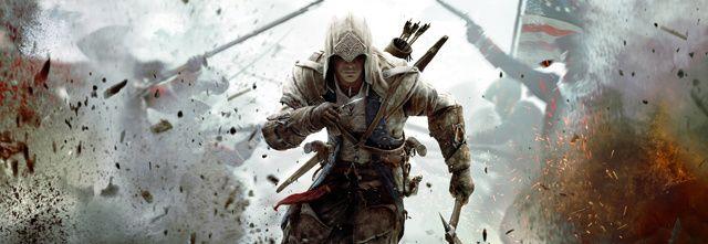Assassin's Creed bientôt au ciné