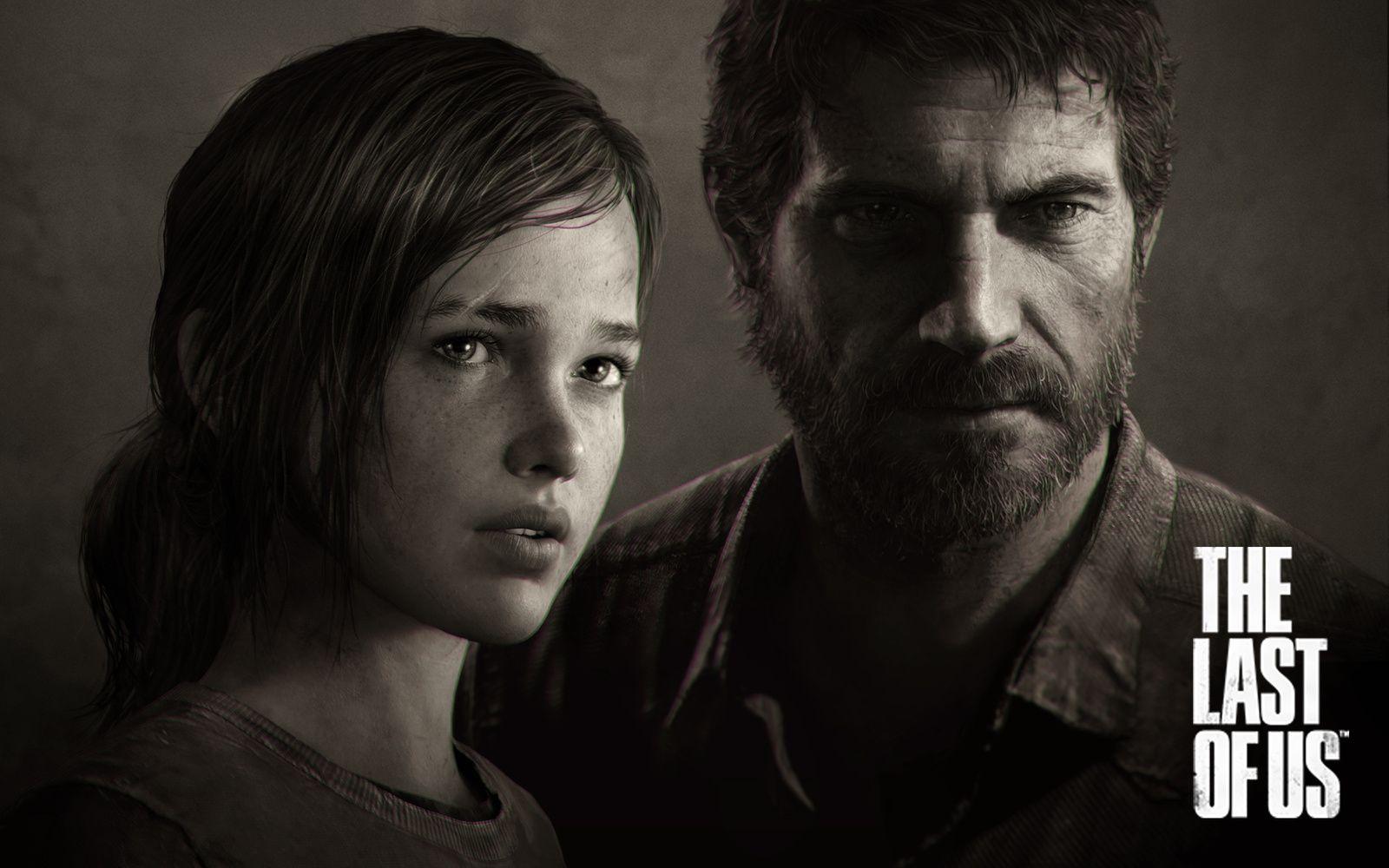 The Last Of Us au ciné