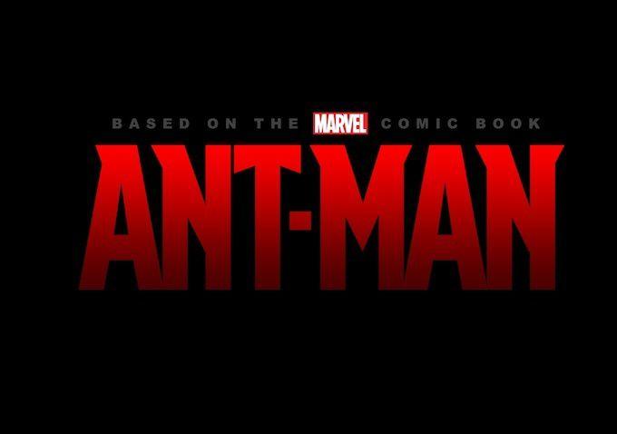 Ant-Man : qui pour réaliser ? Ruben Fleischer ?