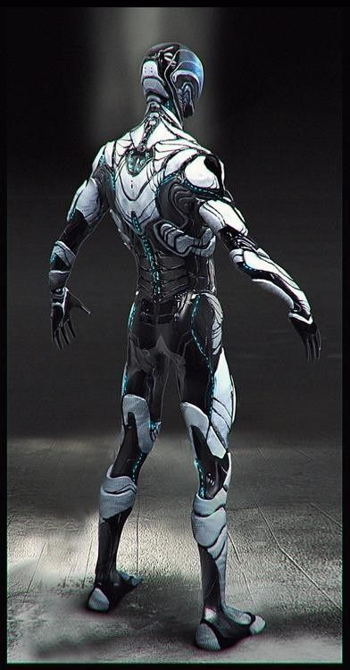 Max Steel : new concept art + photos