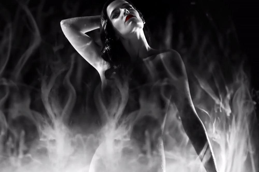 Sin City : J'ai tué pour elle : Critique à chaud