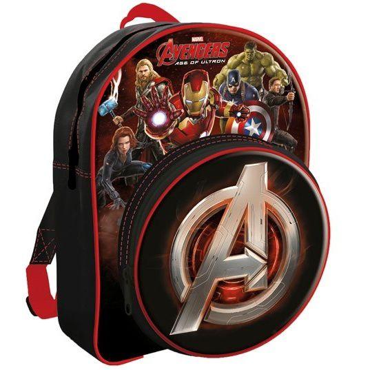 Avengers : L'Ere d'Ultron : Goodies
