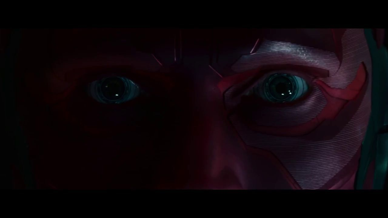 Avengers : l'Ere d'Ultron : Trailer final