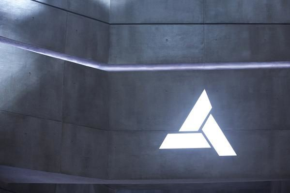 Assassin's creed : 1° photos officielles