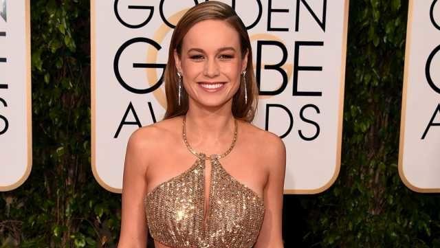 Captain Marvel : Brie Larson confirmée