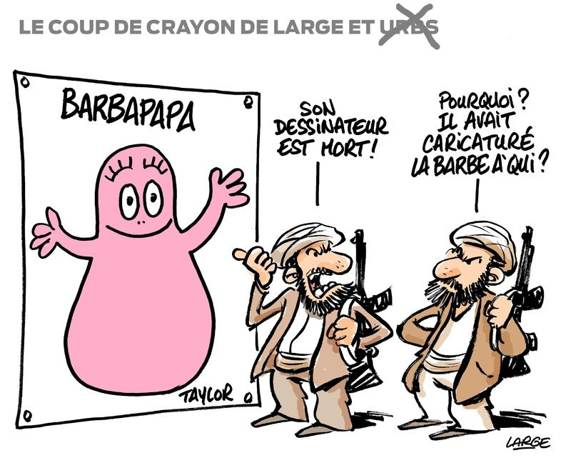 Barbapluslà