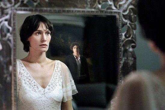Info Newstele - Le tournage de la saison 2 des Revenants (Canal+) reporté à septembre prochain, pas de diffusion avant 2015