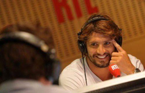 """Didier Deschamps est l'invité du """"Club Liza"""" ce lundi sur RTL"""