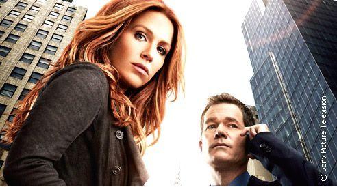 TF1 lance la 2e saison inédite de « Unforgettable » dès le 15 avril