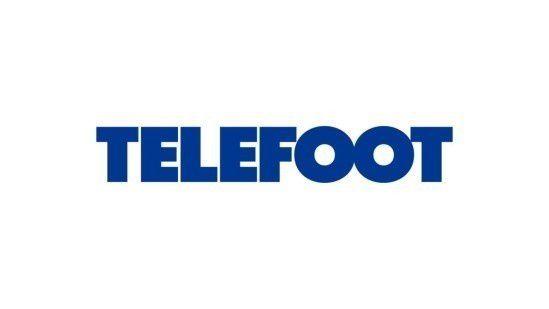 « Telefoot », sommaire du dimanche 23 Mars 2014