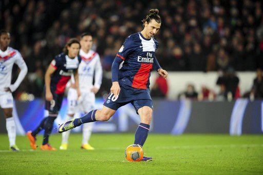 Droit TV (Ligue1) : Canal+ conserve l'essentiel, BeIN Sport diffusera 7 matches