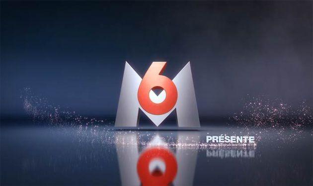 Publicité : M6 porte plainte contre TF1